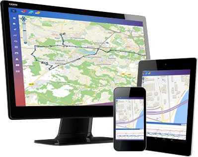 application_gps