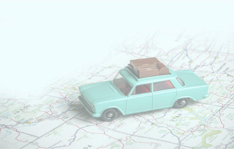 Geo-tracking spécialiste géolocalisation de véhicules