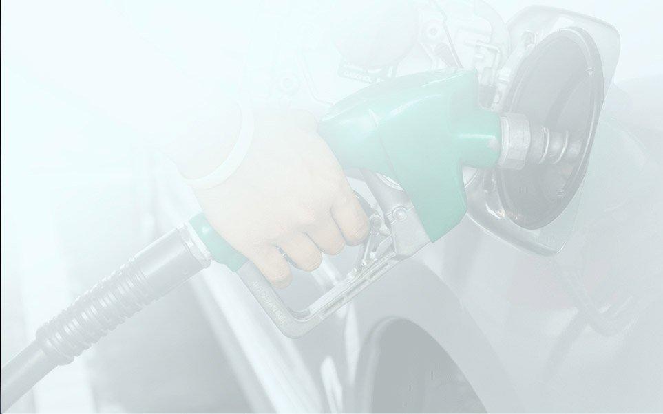 Gestion du carburant