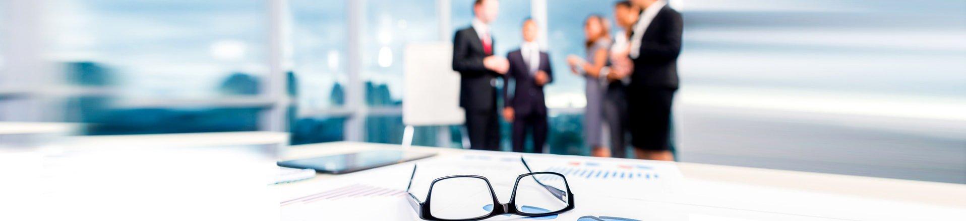 audit et conseil en gestion de flotte