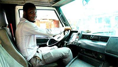 gps_automobile